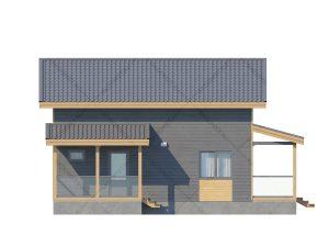 Проект-дома-Д-103-Фасад_1