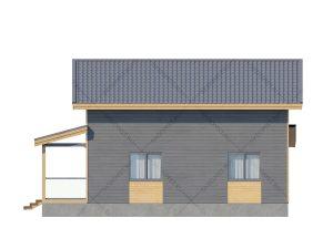 Проект-дома-Д-103-Фасад_3