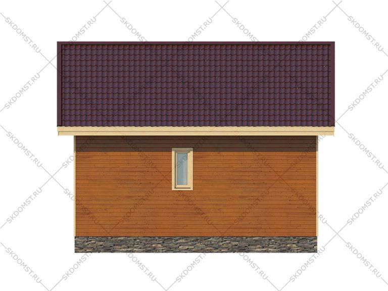 Проект-дома-Д-111-Фасад_2