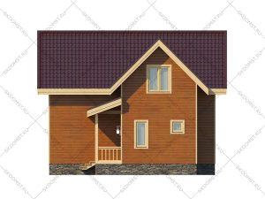 Проект-дома-Д-111-Фасад_4