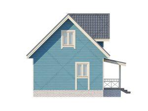 Проект-дома-Д-112-Фасад_2