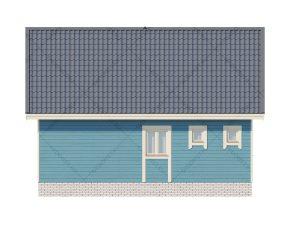Проект-дома-Д-112-Фасад_3
