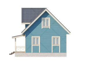 Проект-дома-Д-112-Фасад_4