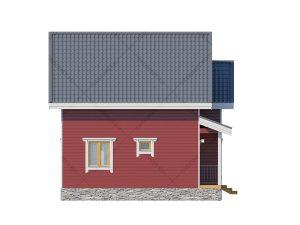 Проект-дома-Д-114-Фасад_2