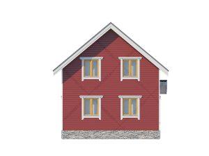 Проект-дома-Д-114-Фасад_3