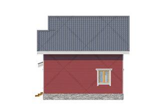 Проект-дома-Д-114-Фасад_4