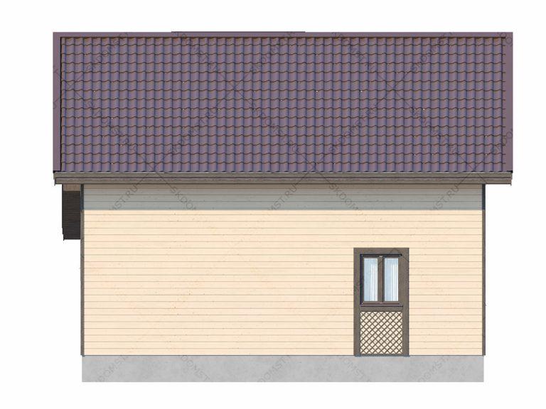Проект-дома-Д-115-Фасад_3
