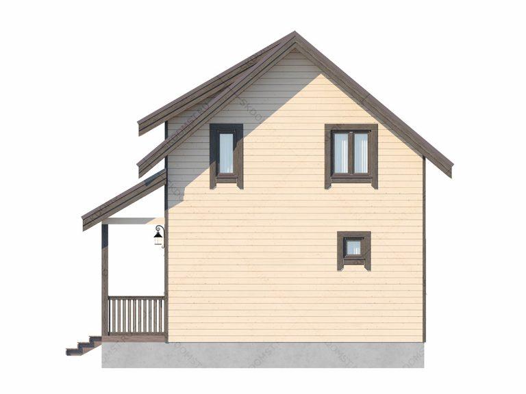 Проект-дома-Д-115-Фасад_4