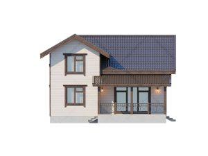 Проект-дома-Д-116-Фасад_2