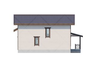 Проект-дома-Д-116-Фасад_3