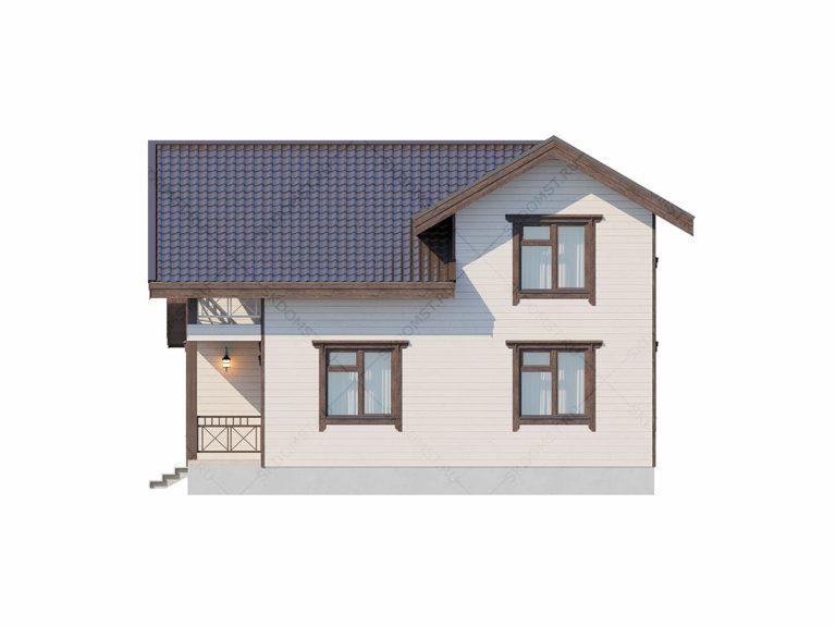 Проект-дома-Д-116-Фасад_4
