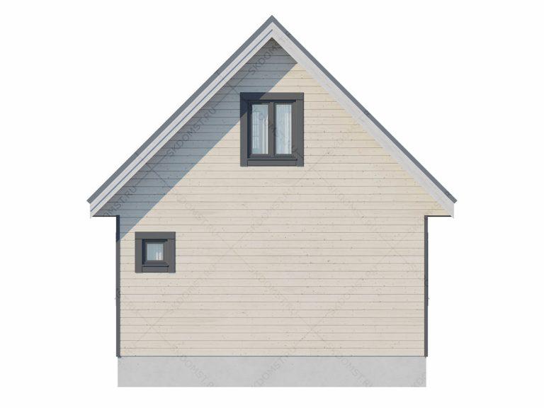 Проект-дома-СД-03-Фасад_3