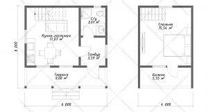 Проект-дома-СД-03-Планировка