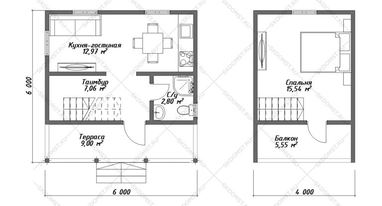 Проект-дома-СД-03-Планировка_2
