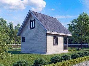 Проект-дома-СД-03-Внешний-вид-2