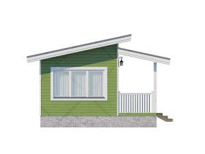Проект-дома-СД-2-Фасад_2