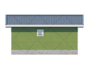 Проект-дома-СД-2-Фасад_3