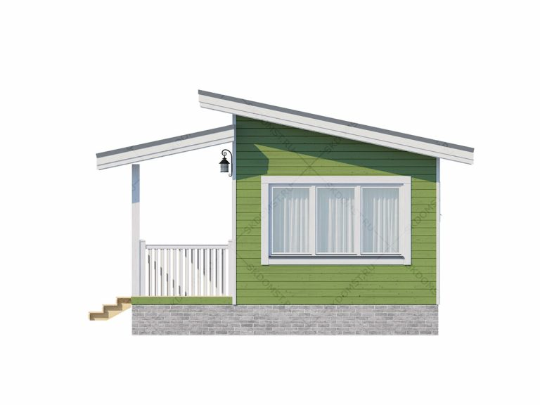 Проект-дома-СД-2-Фасад_4