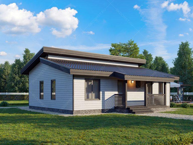 Проект-дома-Д-113-Внешний-вид-1