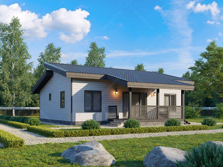 Проект-дома-Д-113-Внешний-вид-2