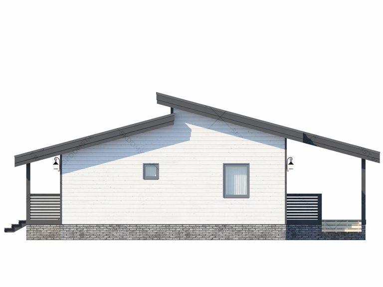 Проект-дома-Д-113-Фасад_2