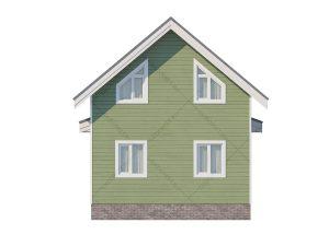 Проект-дома-Д-110-Фасад_3