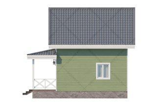 Проект-дома-Д-110-Фасад_4