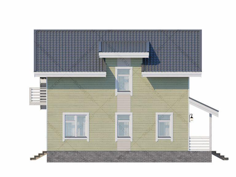 Проект-дома-Д-117-Фасад_3