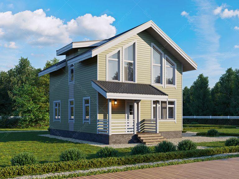 Проект-дома-Д-117-Внешний-вид-2