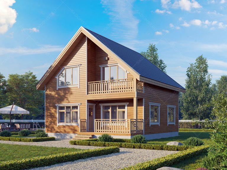 Проект-дома-Д-119-Внешний_вид_1