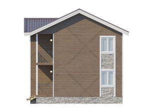 Проект-дома-Д-127-Фасад_4
