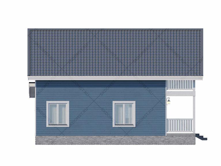 Проект-дома-Д-128-Фасад_3