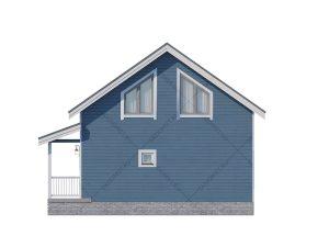 Проект-дома-Д-128-Фасад_4