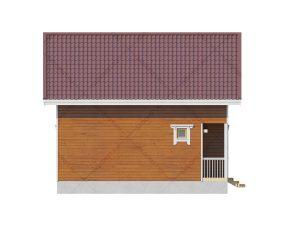 Проект-дома-Д-129-Фасад_1