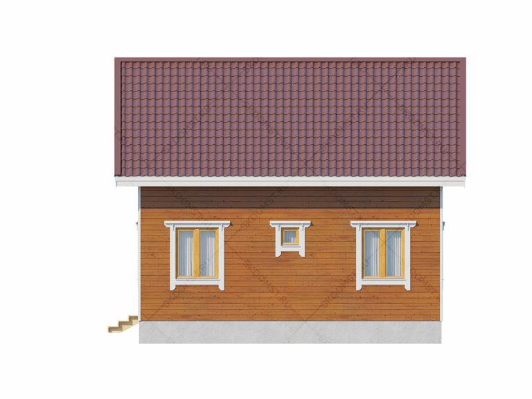 Проект-дома-Д-129-Фасад_3