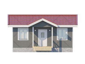 Проект-дома-СД-03-Фасад_1