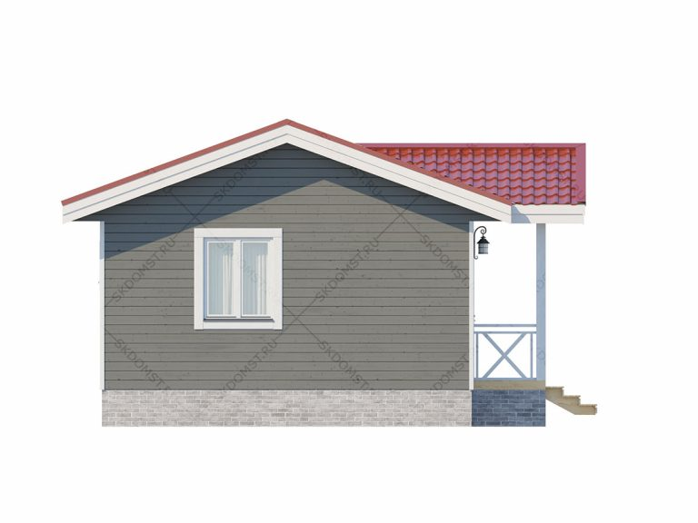 Проект-дома-СД-03-Фасад_2