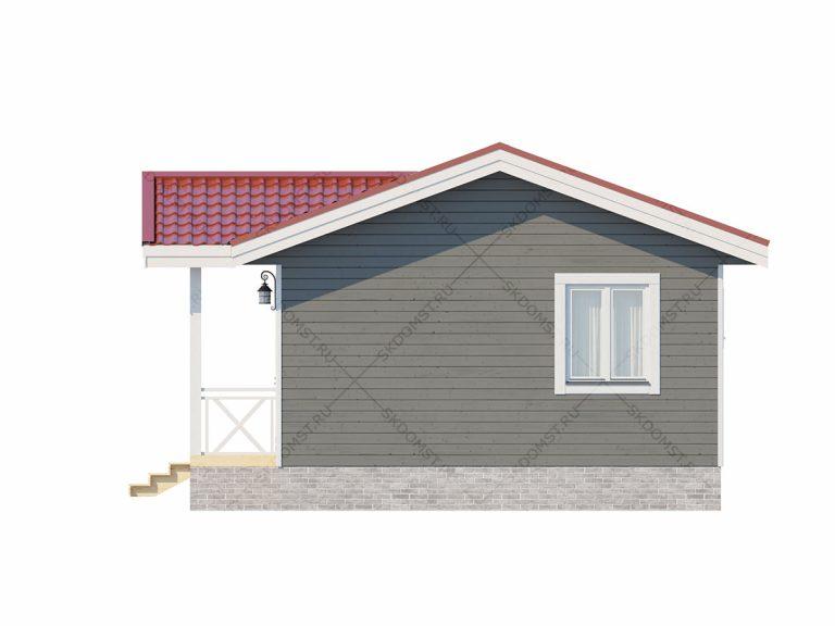 Проект-дома-СД-03-Фасад_4