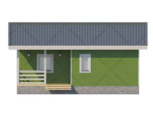 Проект-дома-СД-1-Фасад_1