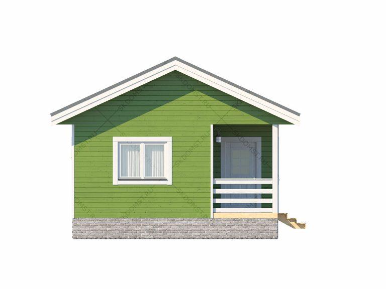 Проект-дома-СД-1-Фасад_2