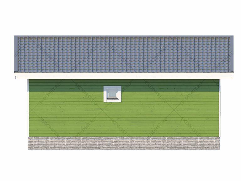 Проект-дома-СД-1-Фасад_3