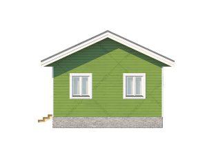 Проект-дома-СД-1-Фасад_4