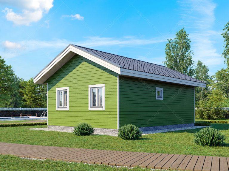 Проект-дома-СД-1-Внешний-вид-2
