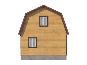 Проект-дома-СД-5-Фасад_1