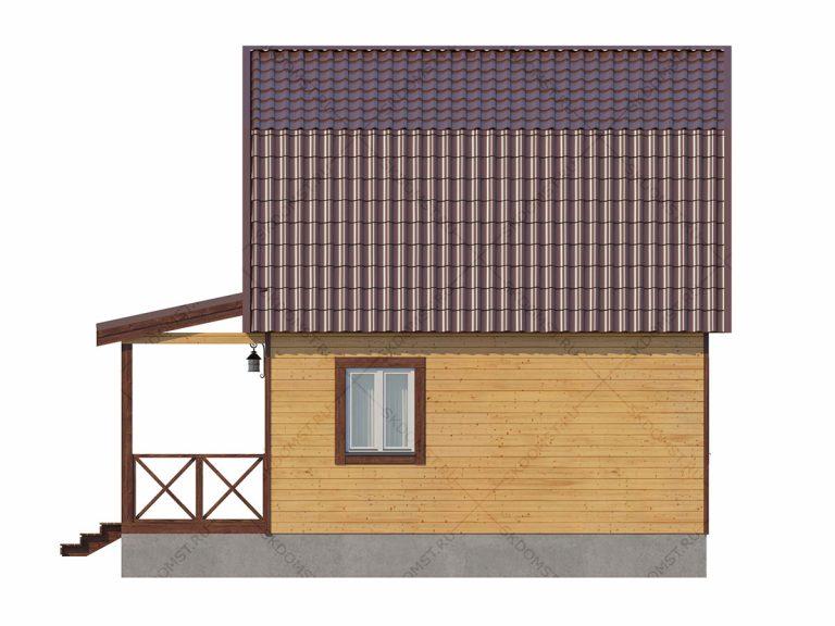 Проект-дома-СД-5-Фасад_2
