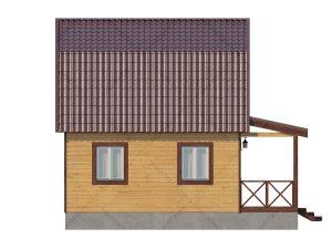 Проект-дома-СД-5-Фасад_4