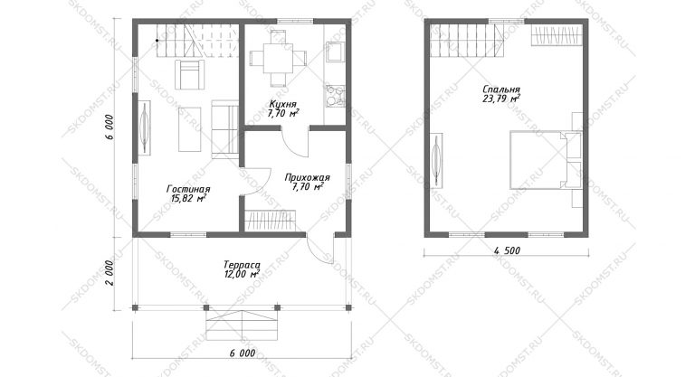 Проект-дома-СД-5-Планировка