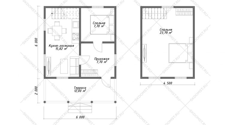 Проект-дома-СД-5-Планировка_1