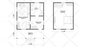 Проект-дома-СД-5-Планировка_2