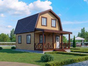 Проект-дома-СД-5-Внешний-вид-1